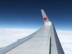 セブ、行き方、飛行機,広報,PR